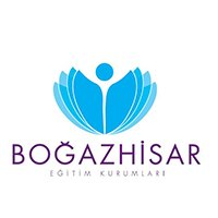 Boğazhisar