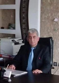 Adnan Günay