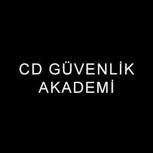 CD Güvenlik Akademi