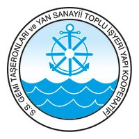 Gemi Taşeronları ve Tan Sanayii Toplu İşyeri Yapı Kooperatifi