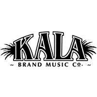 KALA Brand Mus