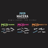 MCR Macera