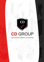 CD Katalog