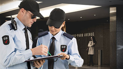 İyi Bir Güvenlik Şirketi Kiralamak İçin 10 Adım