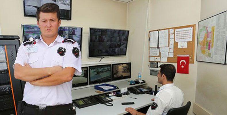 Güvenlik Hizmetlerinin Dış Kaynaklardan Sağlanmasının Yararları